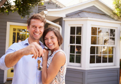 Tips for Buying Houses That Will Create Profits