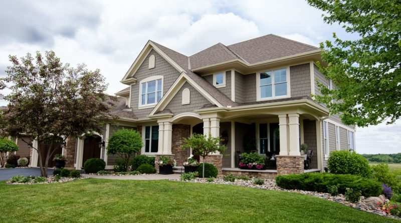 Home Purchase: What Factors Should You Consider?