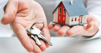 Three Basic Tips to Sell Your Property