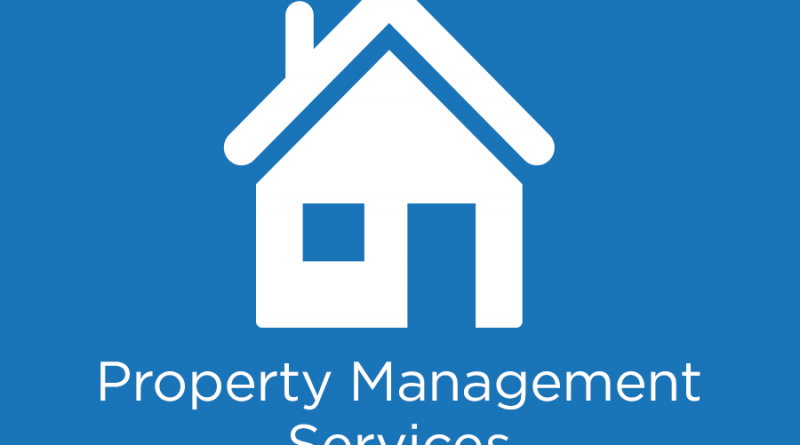 Choosing The Best Property Management Company