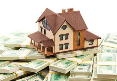 What Do Real Estate Investing Course Include?