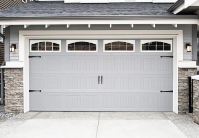 What to Consider When Building a Garage for Your Home