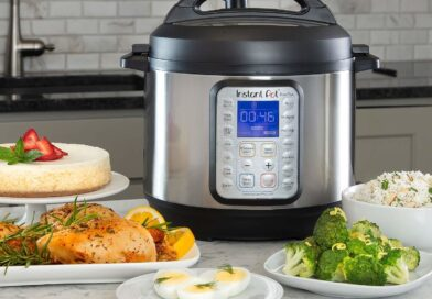 Seven Home Appliances That'll Help You Save Money