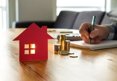 Great Tips For Making Your Rental Property Investments Profitable