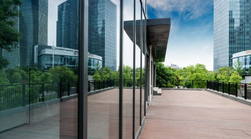 How To Choose Commercial Property Insurance