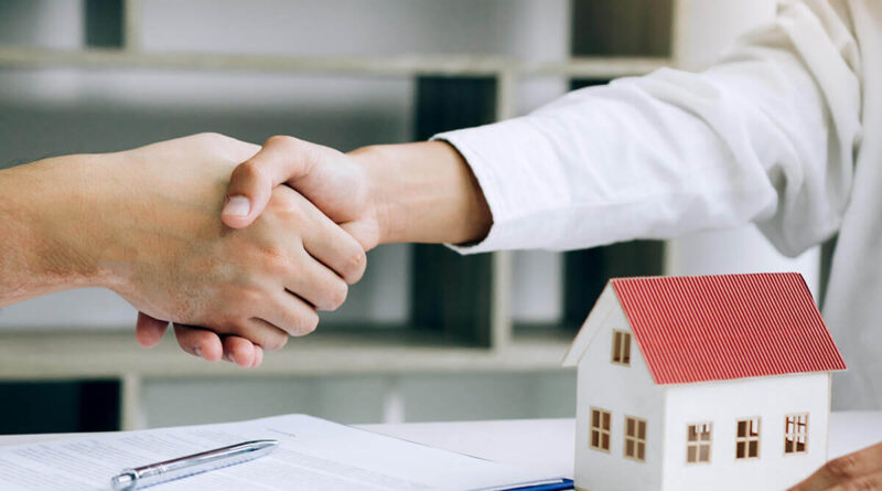 The Top Reasons to Hire a Real Estate Lawyer