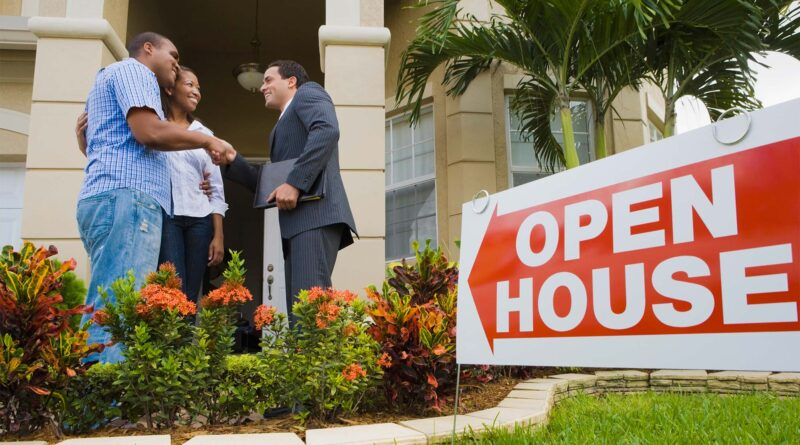 What You Should Look For in a Real Estate Agent