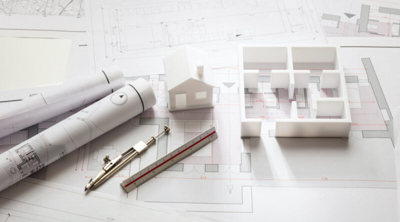 Tips One Must Know Before Designing a House