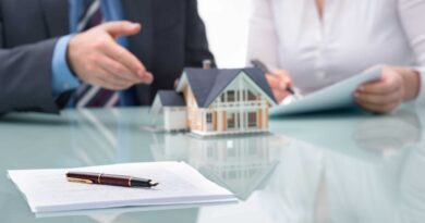 Factors To Consider When Finding a Real Estate Agent